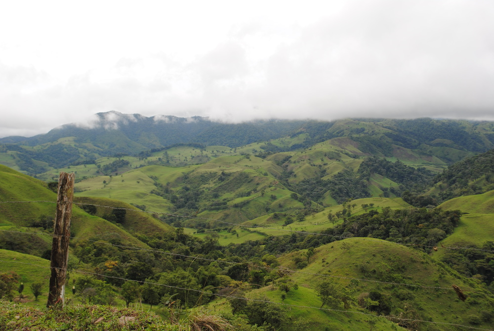 Costa Rica 2014 329.JPG