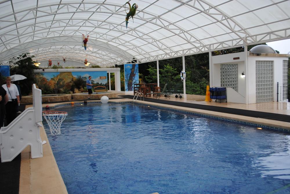 Costa Rica 2014 436.JPG