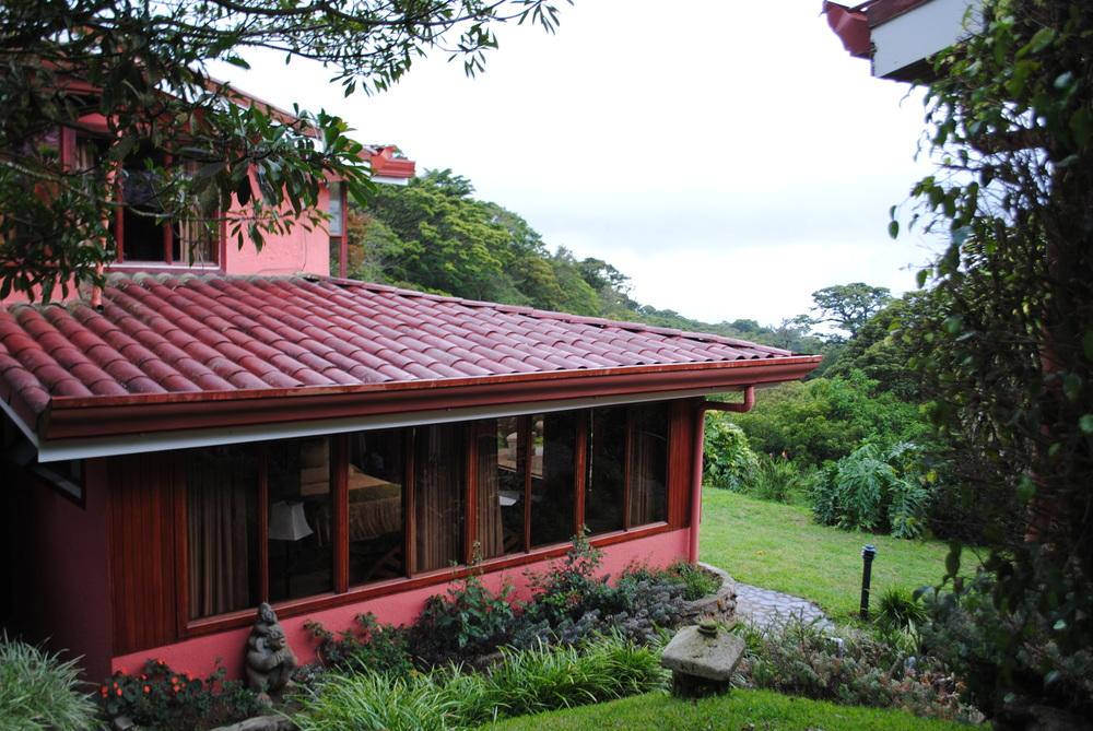 Costa Rica 2014 449.JPG