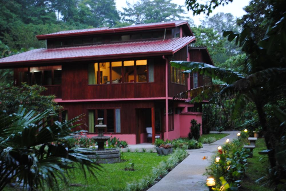 Costa Rica 2014 454.JPG