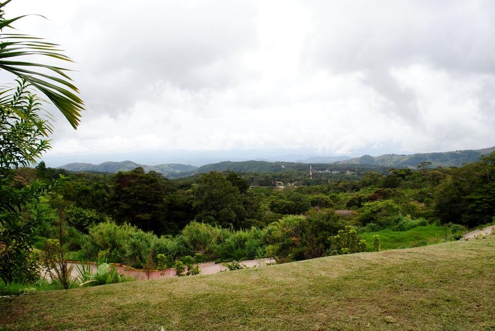 Costa Rica 2014 410.JPG