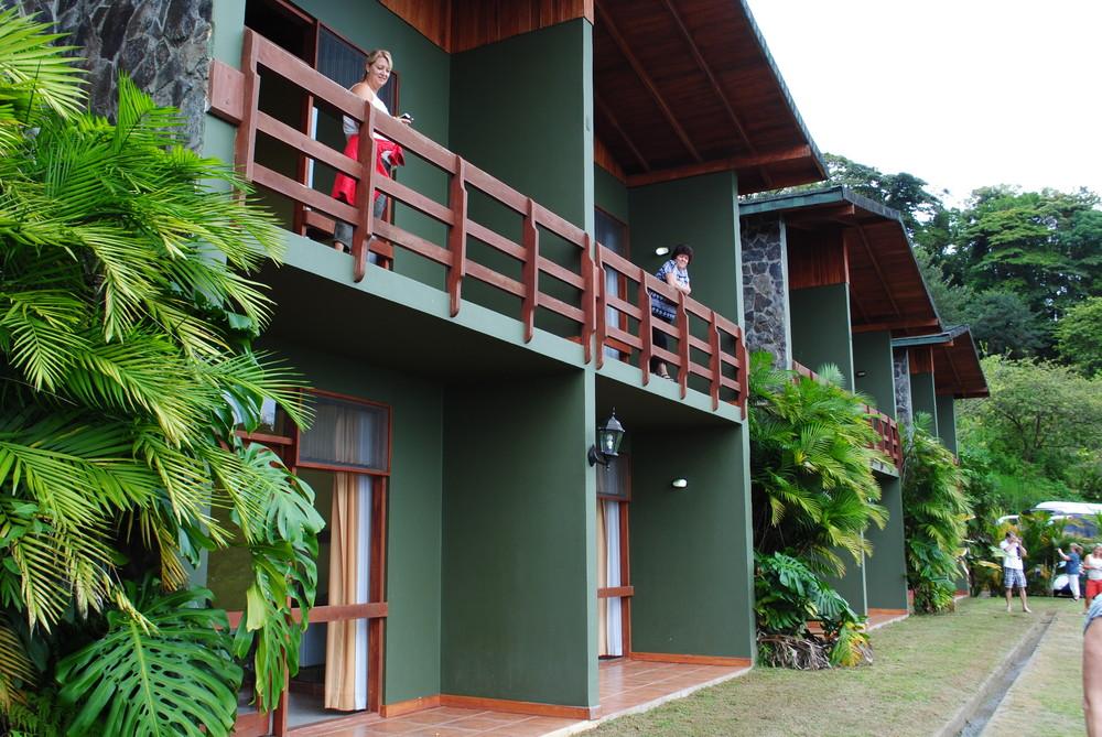 Costa Rica 2014 414.JPG