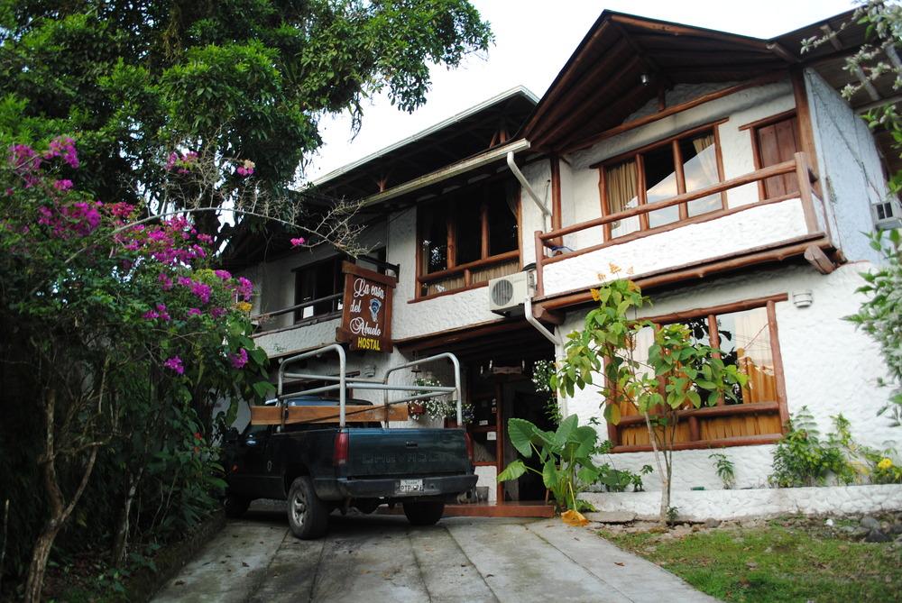 September - Home-Ecuador 559.JPG
