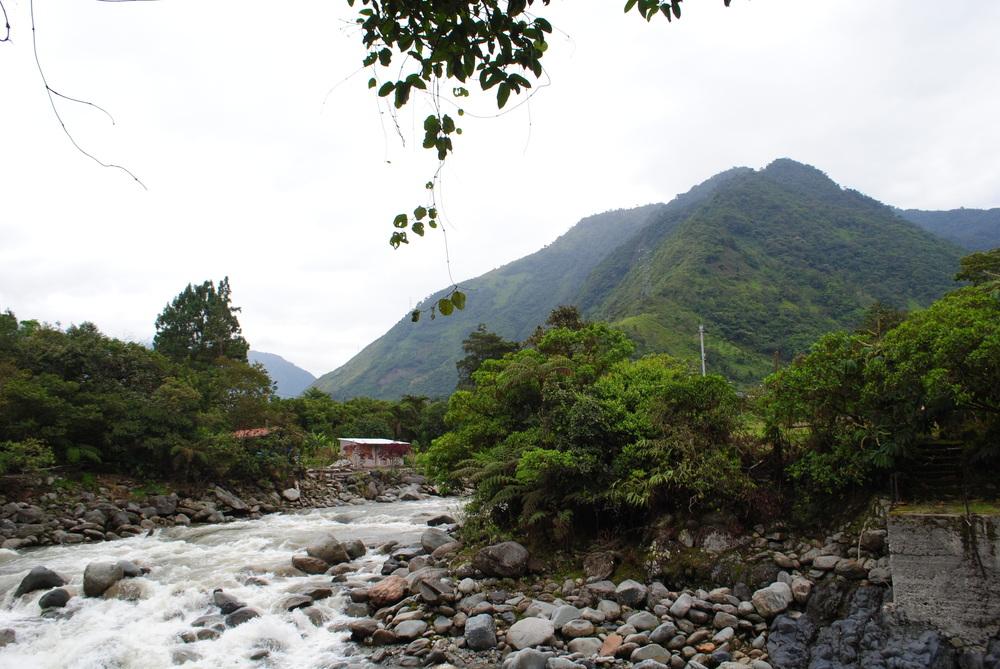 September - Home-Ecuador 602.JPG