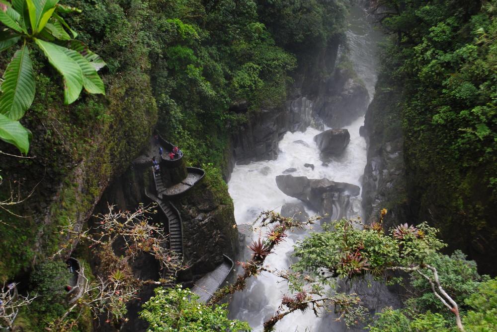 September - Home-Ecuador 609.JPG