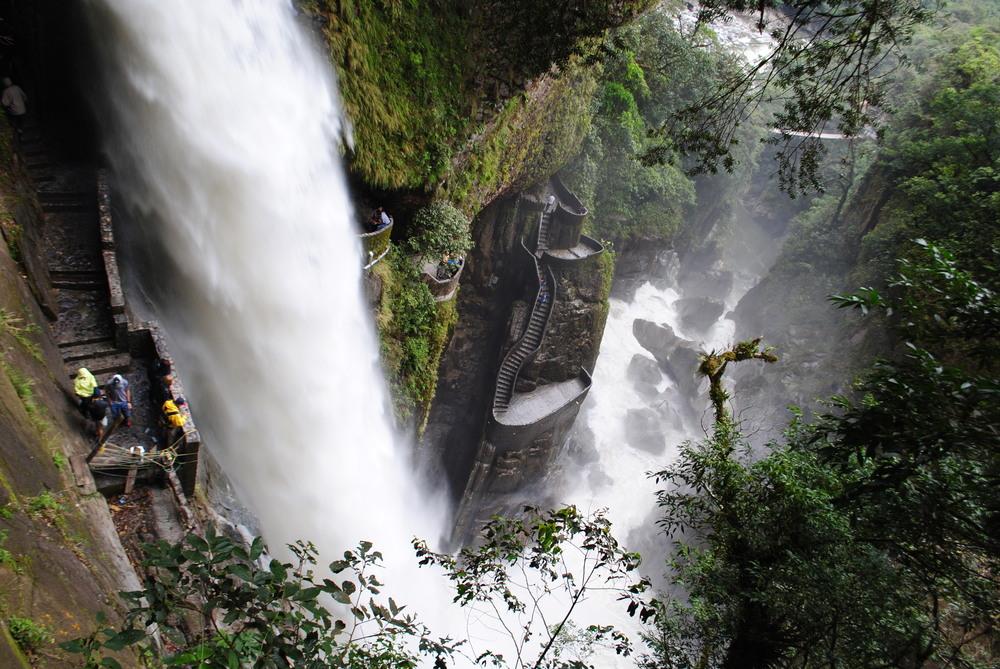 September - Home-Ecuador 612.JPG