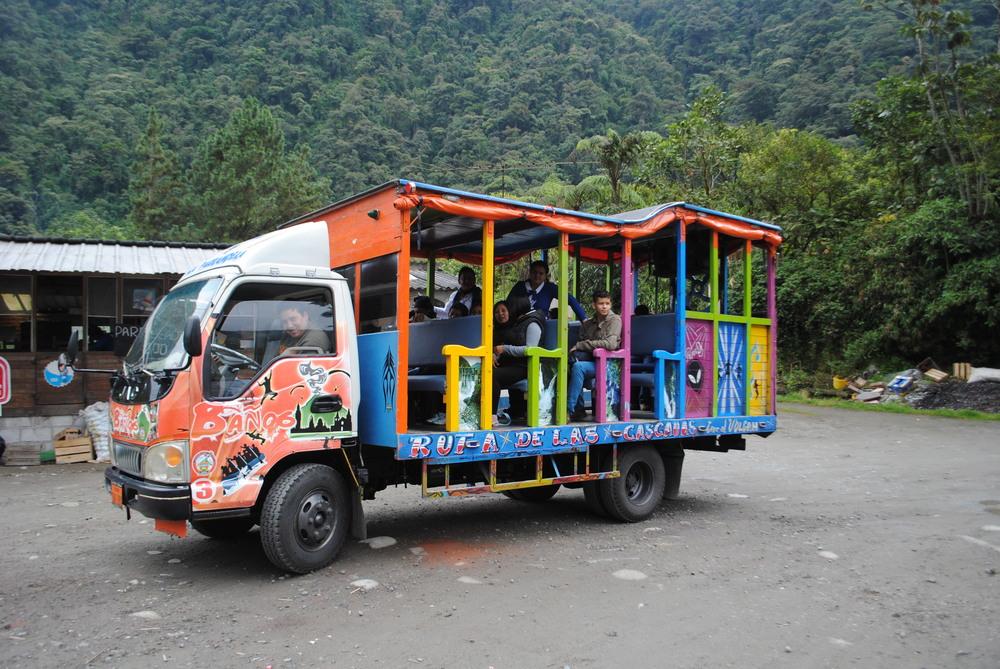September - Home-Ecuador 628.JPG