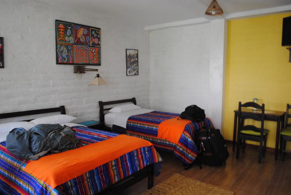 September - Home-Ecuador 629.JPG
