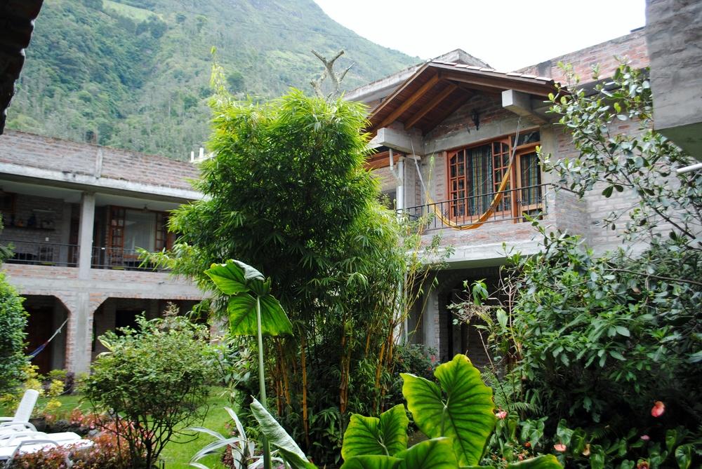 September - Home-Ecuador 631.JPG