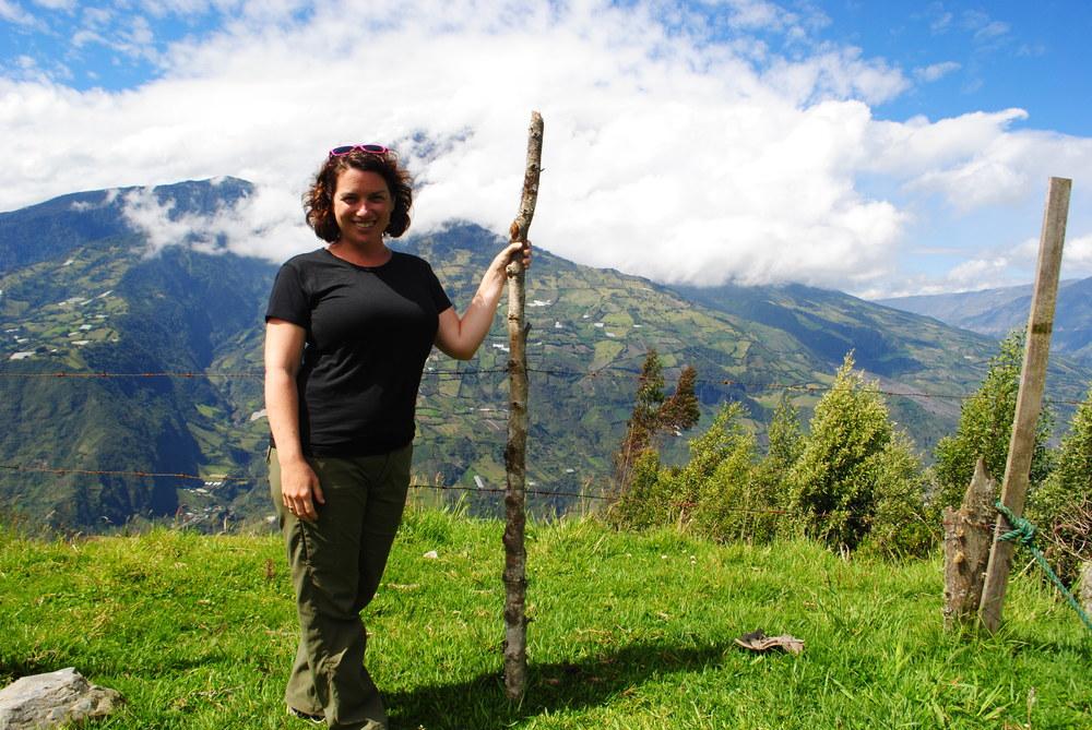 September - Home-Ecuador 638.JPG