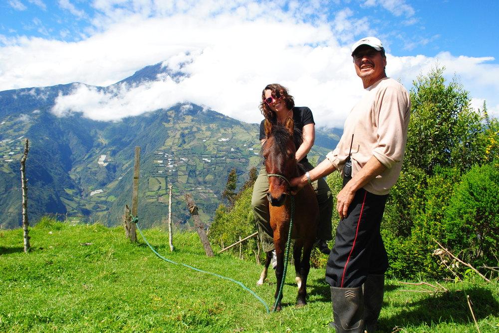 September - Home-Ecuador 642.JPG