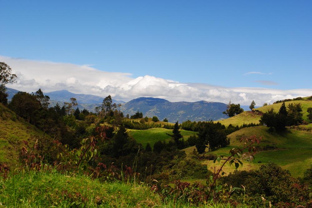 September - Home-Ecuador 646.JPG