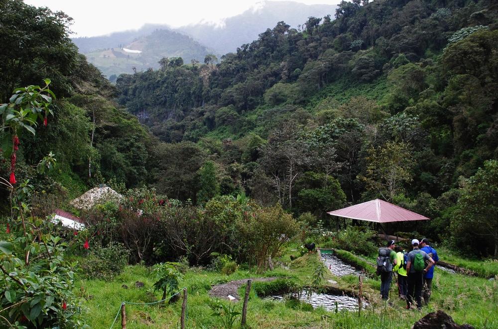September - Home-Ecuador 692.JPG