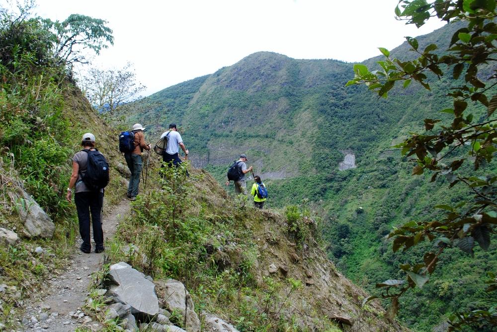 September - Home-Ecuador 703.JPG