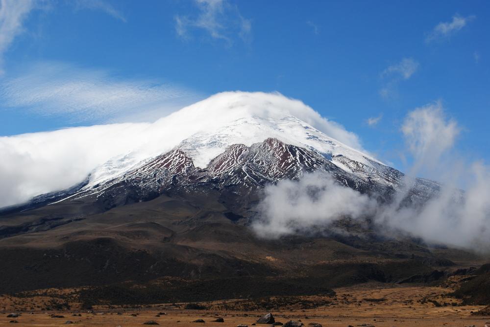 September - Home-Ecuador 733.JPG
