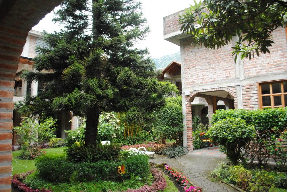 September - Home-Ecuador 630.JPG