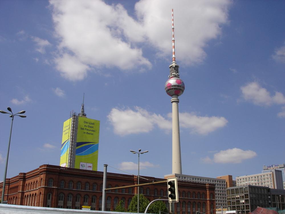 Alexanderplatz.jpg