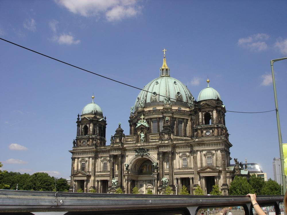 Berlin Dom full.jpg