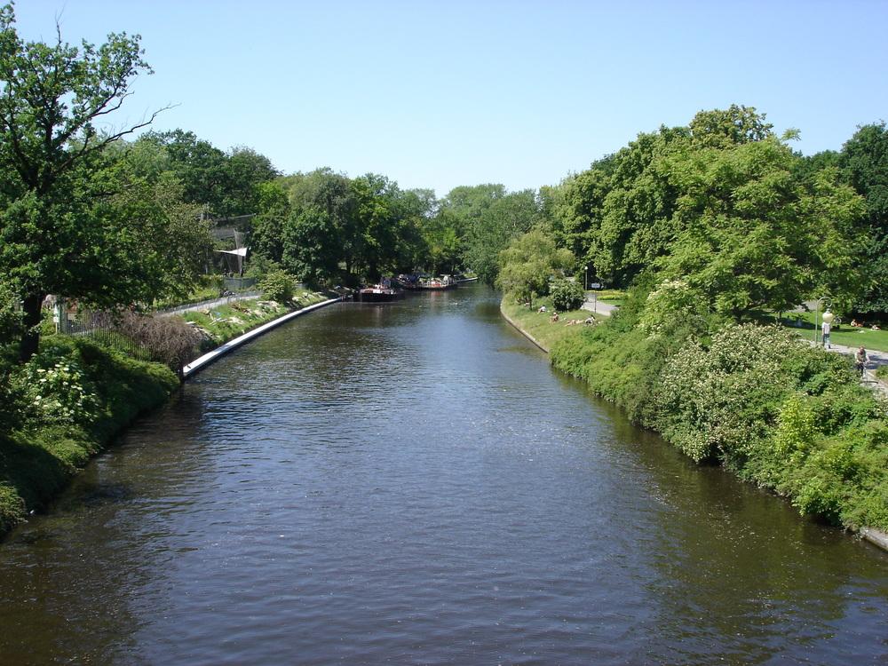 River in Tiergarten.jpg