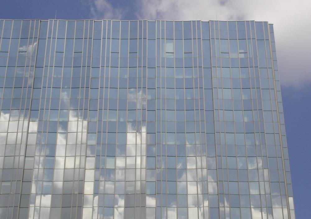 Cool new Berlin building.jpg