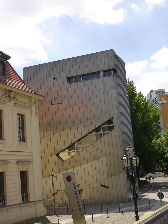 Judisch museum Berlin.jpg