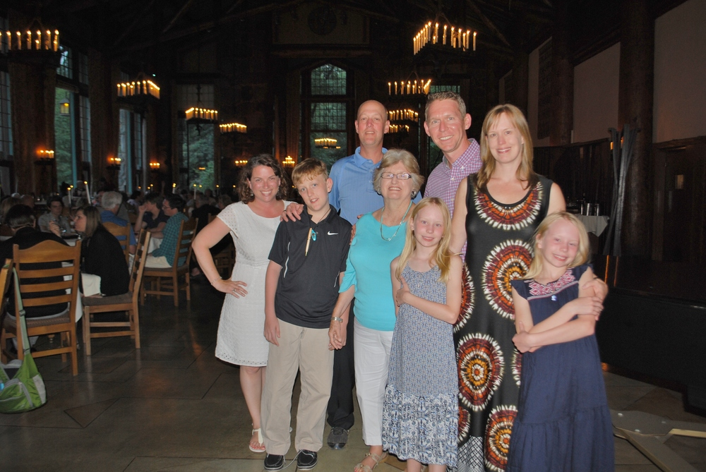 Northern Cali Family Trip 148.JPG