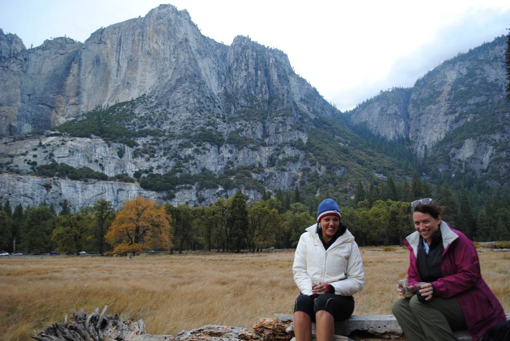 Blue Angels and Yosemite 137.JPG