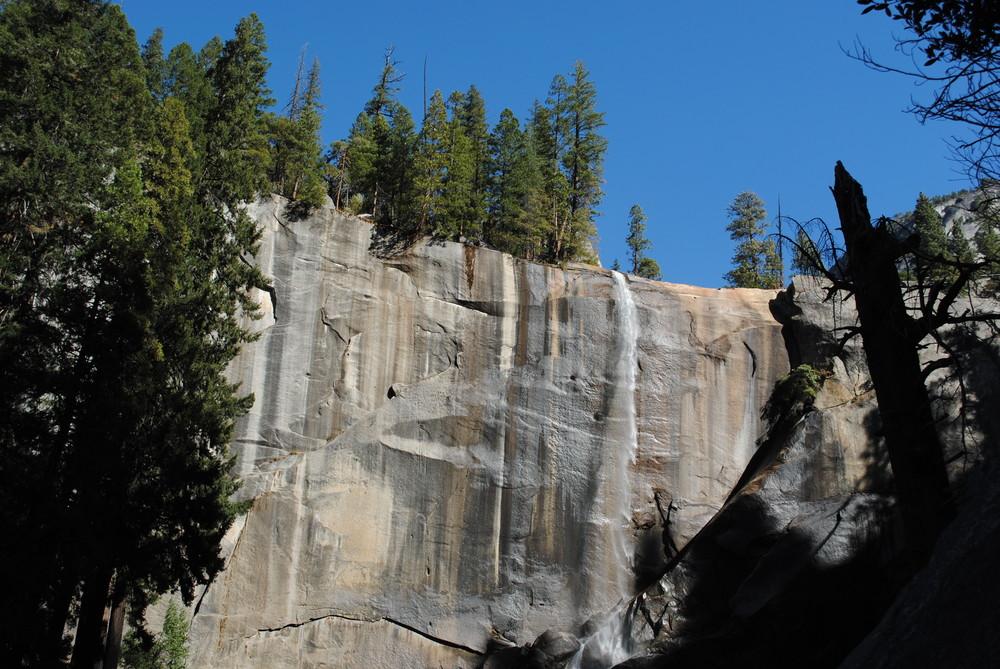 Blue Angels and Yosemite 090.JPG