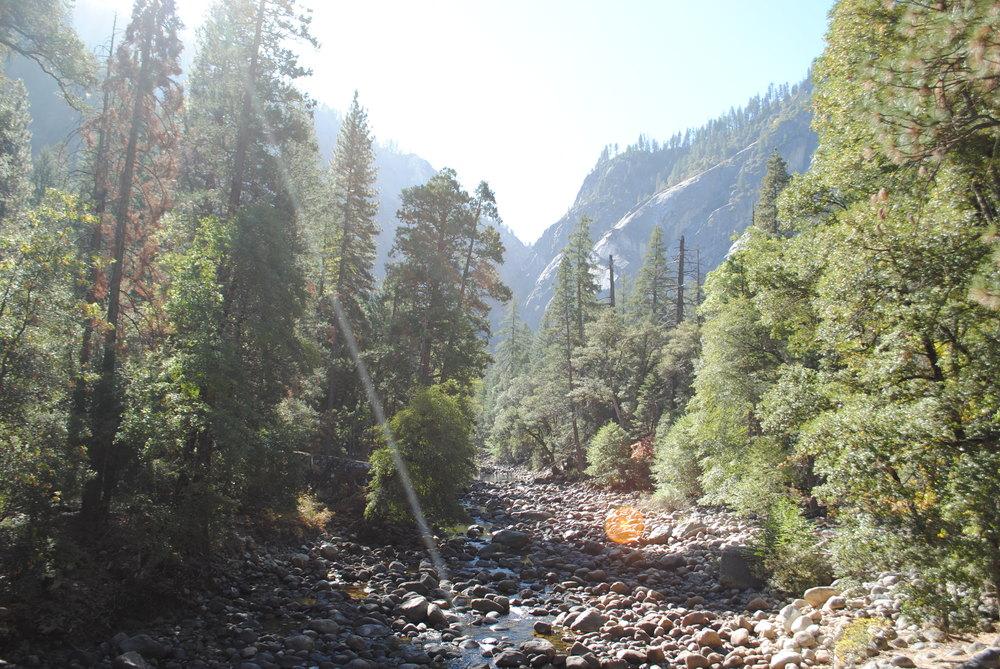 Blue Angels and Yosemite 056.JPG