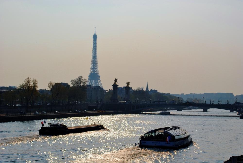 FR - Paris - Seine et Tour Eiffel.JPG