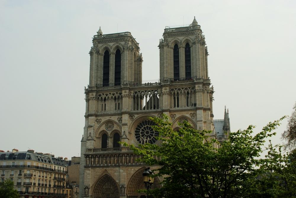 FR - Paris - Notre Dame.JPG