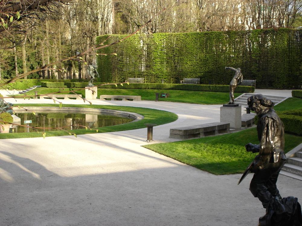 Musee Rodin 2.jpg