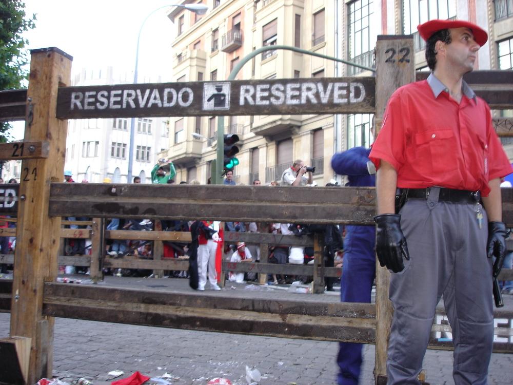 A barricade guard.jpg