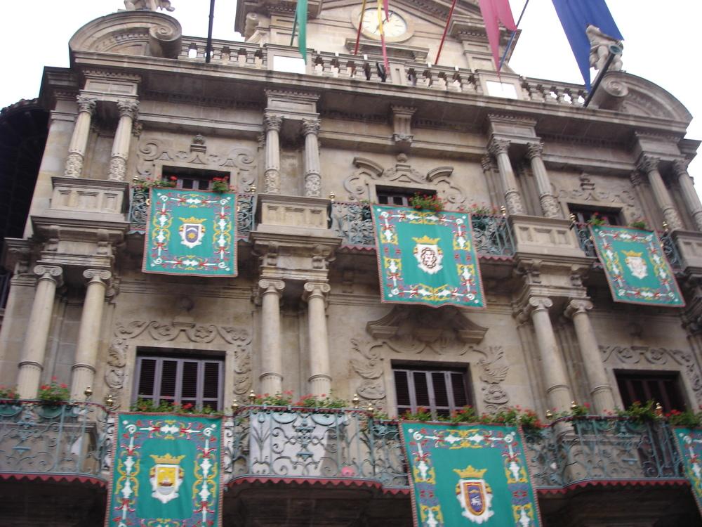 Town hall again.jpg