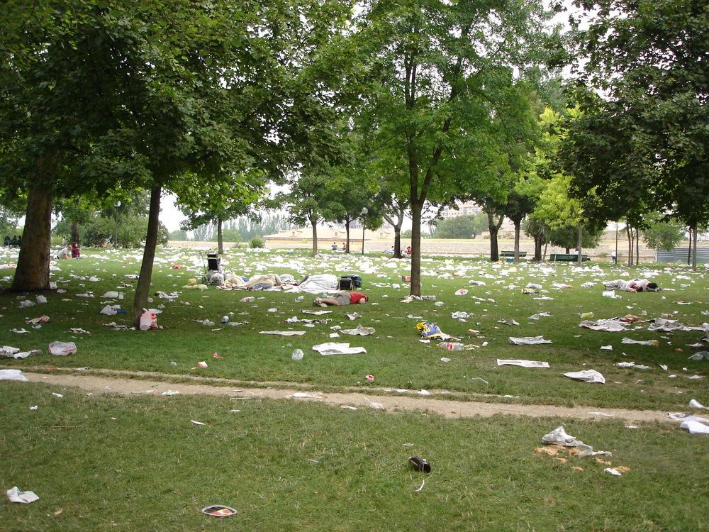 Parks aftermath.jpg