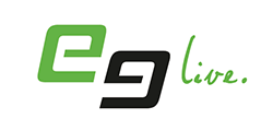 eg live logo.png