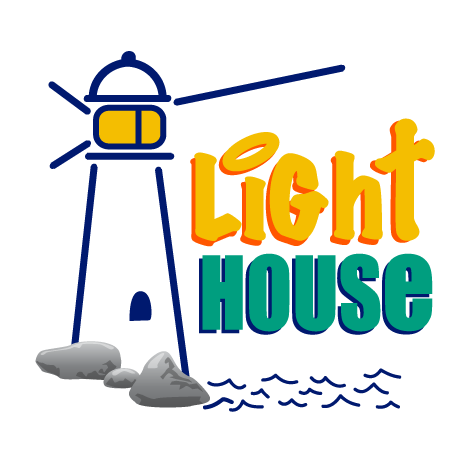 Lighthouse-Logo.png