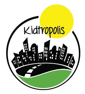 kidtropolis logo_WEB.png
