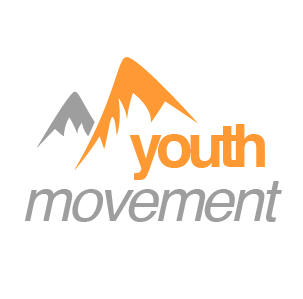 youth movement logo SQUARED.png