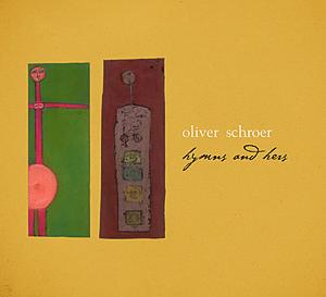 Oliver Schroer Album Cover.jpg