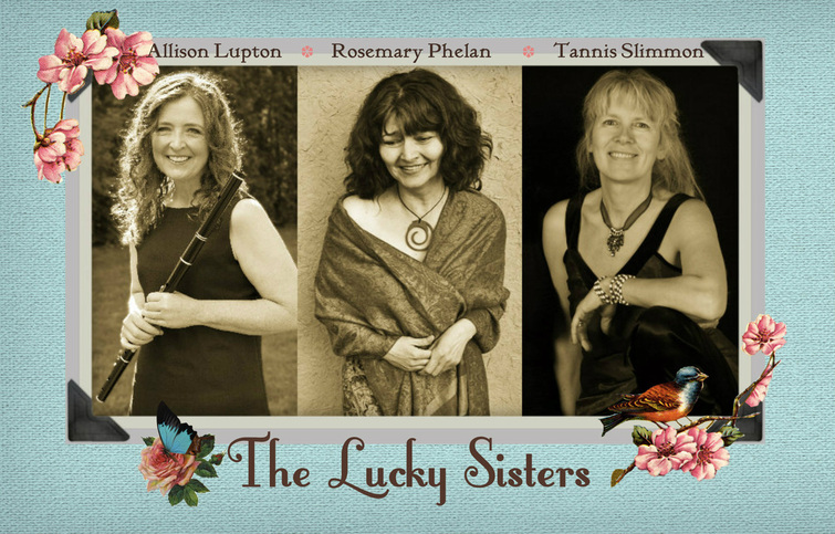 The-Lucky-Sisters.jpg