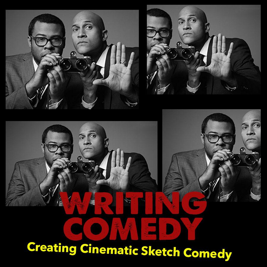 writing cinematic sketch comedy 2.jpg