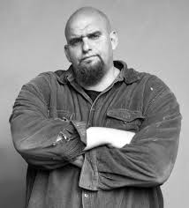 fetterman photo.jpeg