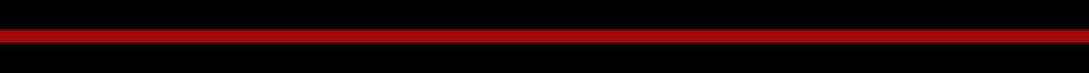 red line.jpg