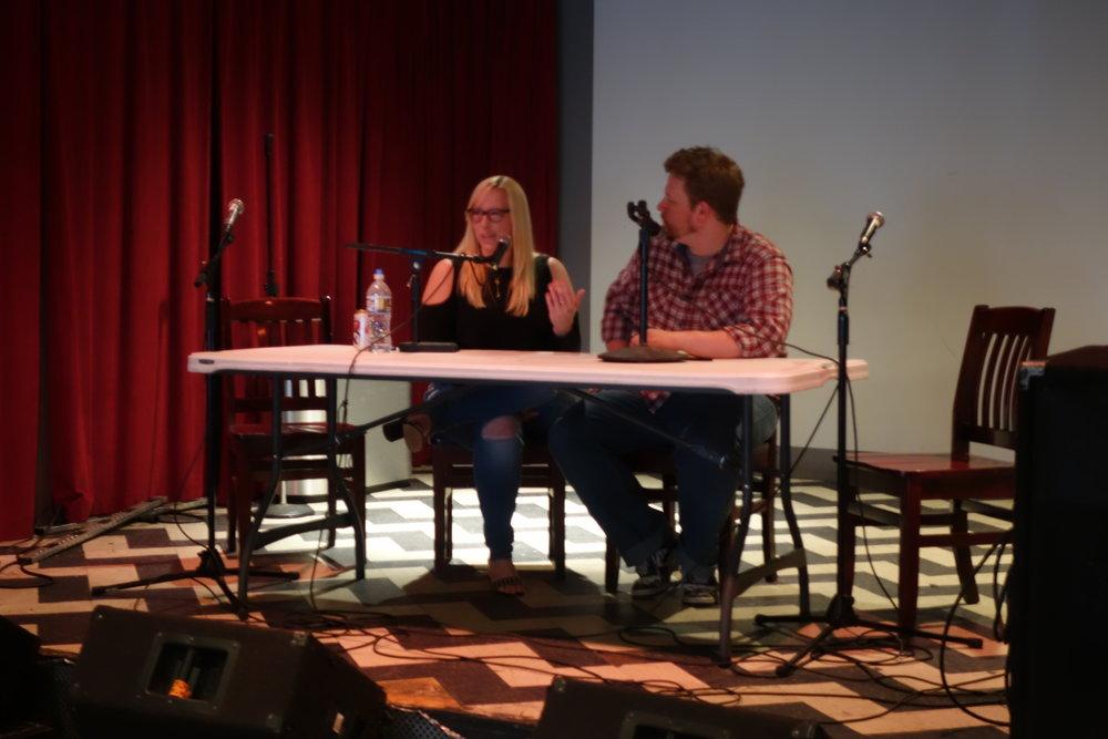 Jess Bizik and Garrett Titlebaum.JPG