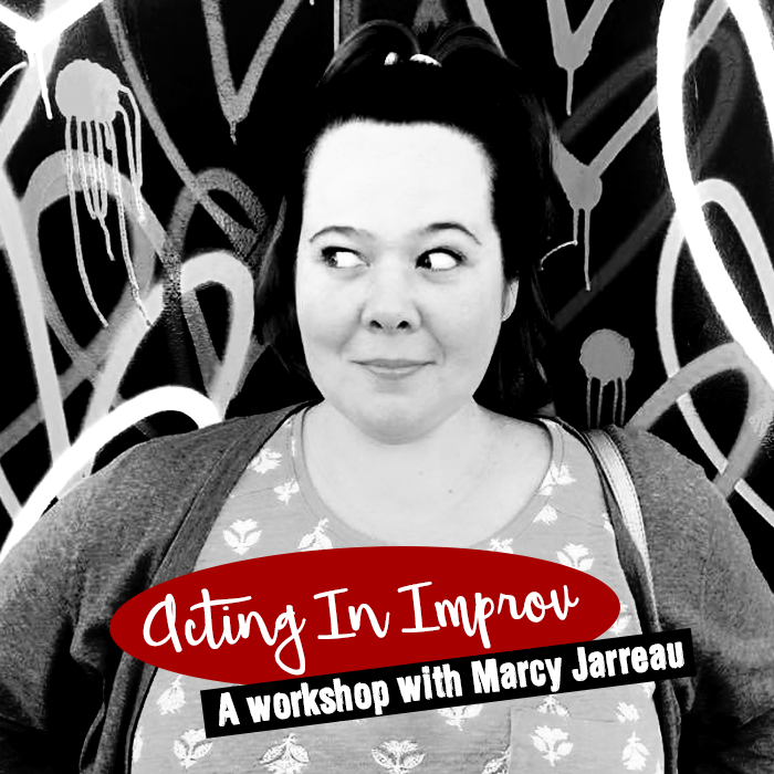 marcy jarreau workshops.png