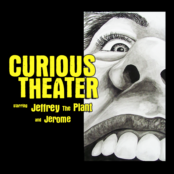 Curious Theater square 2 jerome.png