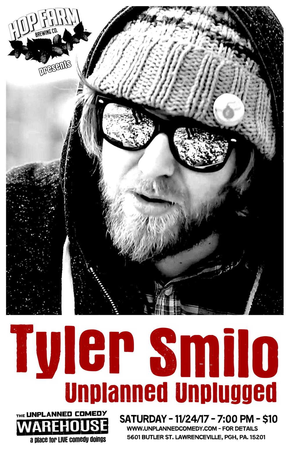 Tyler smilo.png