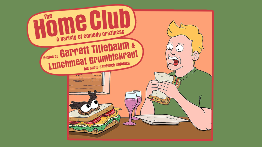 The Home Club 1920x1080.png