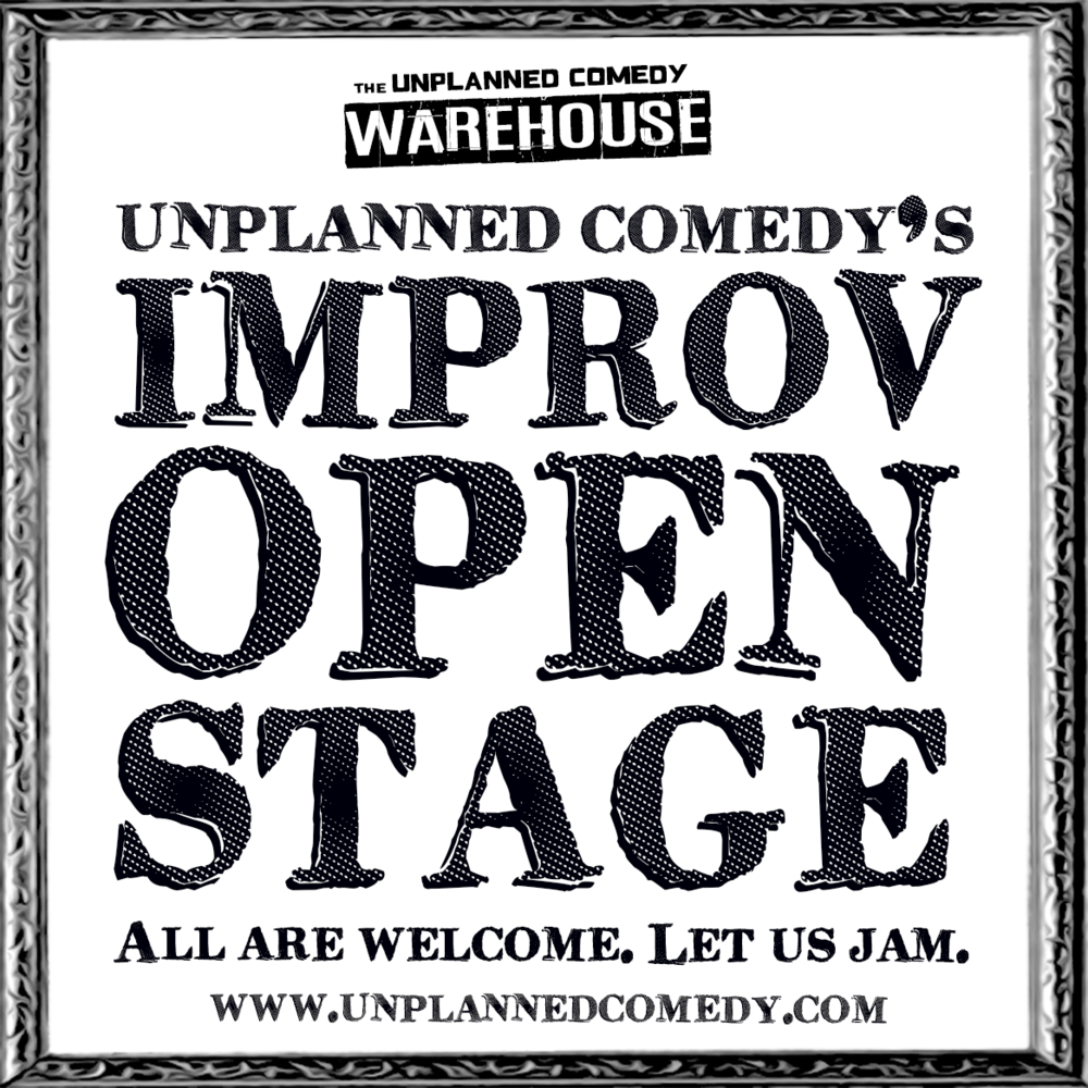 The Improv Open Stage.png